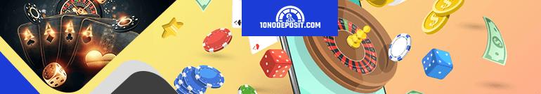 10-no-deposit-canada-casinos