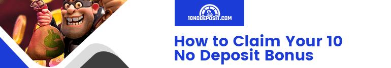 10-no-deposit-free-spins