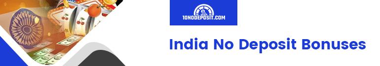 10-no-deposit-india-casinos
