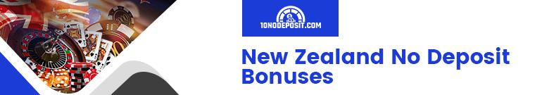 10-no-deposit-new-zealand-casinos