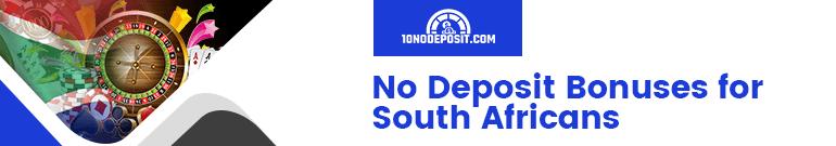 10-no-deposit-south-africa-casinos
