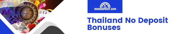 10-no-deposit-thailand-casinos