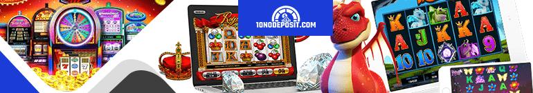 10-no-deposit-usa-casinos